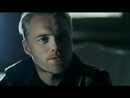 This Is Your Song/Ronan Keating