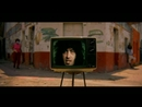 Cotopaxi (e-Video)/The Mars Volta