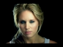 Forget Me Not (One Take Version)/Lucie Silvas