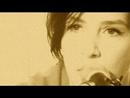All the Times I Cried (acoustic performance)/Sharleen Spiteri