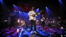 Eres (MTV Unplugged)/Café Tacvba