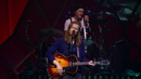 Leader Of The Landslide (Live At Mission Ballroom, USA / 2019)/The Lumineers