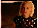That's Just What You Are/Aimee Mann