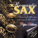 Romantic Sax/Pepe Solera