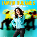 LineDANCEparty/Tamra Rosanes