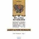 Alte und neue Harmonika Stückl gespielt von Flori Michlbauer/Flori Michlbauer