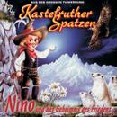 Nino und das Geheimnis des Friedens/Kastelruther Spatzen
