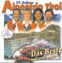 Das Beste und noch mehr .../Alpentrio Tirol