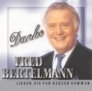 Danke/Fred Bertelmann