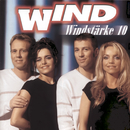 Winstärke 10/Wind