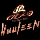 Huuleen/Portion Boys