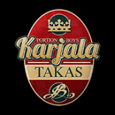 Karjala Takas/Portion Boys