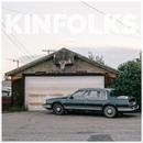 Kinfolks/Sam Hunt