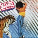 Lead Me On/Maxine Nightingale