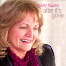 After It's Gone/Ginny Hawker
