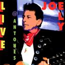 Live At Antone's/Joe Ely