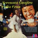 Serenata Guajira/Celia Cruz