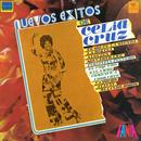 Nuevos Éxitos/Celia Cruz