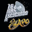 Lo Más Escuchado De/El Chapo