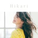 Hikari/今井美樹