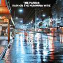 Rain On The Humming Wire/The Panics