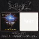 H418ov21.c + Electric Doom Synthesis/Beherit