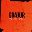 Rari/Gradur