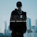 WEEKAND/Woo Hyuk Jang