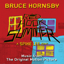 Red Hook Summer (Original Score)/Bruce Hornsby
