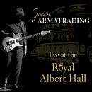 Live At The Royal Albert Hall (Live At Royal Albert Hall, London, UK / 2010)/Joan Armatrading
