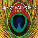 Chase This Light (Expanded Edition)/Jimmy Eat World