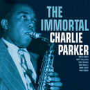 The Immortal Charlie Parker (Reissue)/Charlie Parker