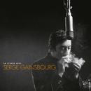 En studio avec Serge Gainsbourg/Serge Gainsbourg