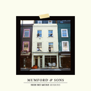Sigh No More Sessions/Mumford & Sons