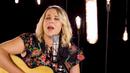 Boneshaker (Live Acoustic)/Catherine Britt
