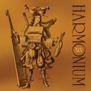 Pour un instant XLV (XLV Remixed)/Harmonium