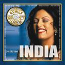 Oro Salsero (20 Éxitos)/India