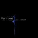 Smoke & Mirrors (Deluxe Edition)/Lifehouse