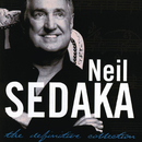 The Definitive Collection/Neil Sedaka