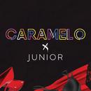 Caramelo/Junior