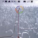 Show/Frankie Ruíz