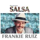 The Greatest Salsa Ever/Frankie Ruíz