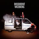 Viceberg/Dissident