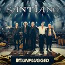 MTV Unplugged/Santiano