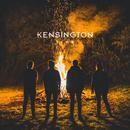 Ten Times The Weight/Kensington