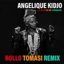 La Vida Es Un Carnaval (Rollo Tomasi Remix)/Angelique Kidjo