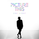 One Night/Picture This