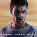 Stack It Up (Acoustic)/Liam Payne