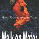 Walk On Water/Jerry Harrison
