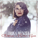 Christmas: A Season Of Love/Idina Menzel